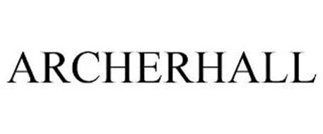 ARCHERHALL