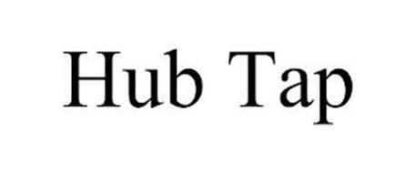 HUB TAP