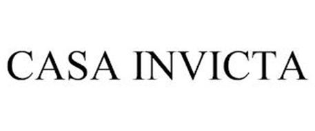 CASA INVICTA