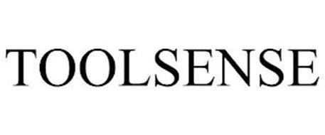 TOOLSENSE