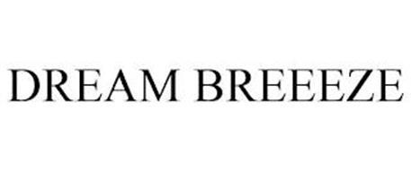 DREAM BREEEZE
