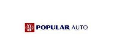 BPPR POPULAR AUTO