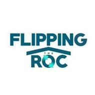 FLIPPING THE ROC