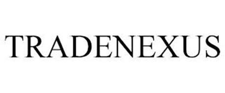TRADENEXUS