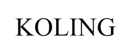 KOLING