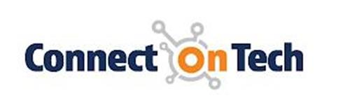 CONNECT ON TECH