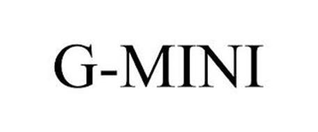 G-MINI