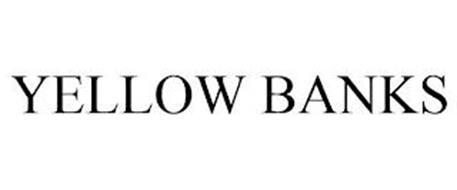 YELLOW BANKS