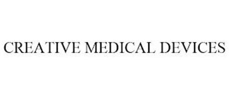 CREATIVE MEDICAL DEVICES