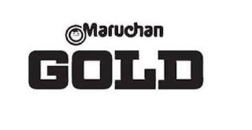 MARUCHAN GOLD