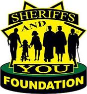 SHERIFFS AND YOU FOUNDATION