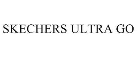 SKECHERS ULTRA GO