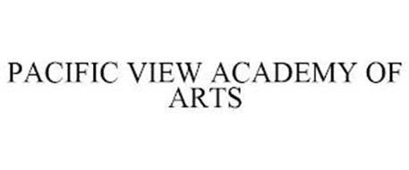 PACIFIC VIEW ACADEMY OF ARTS