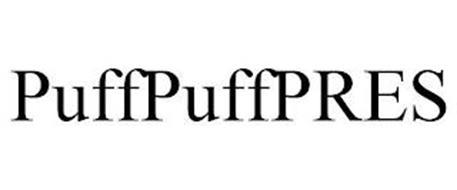 PUFFPUFFPRES