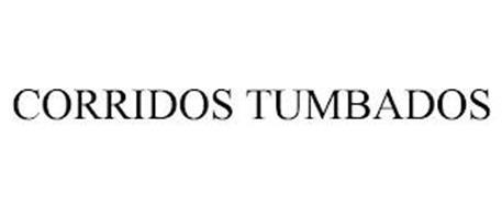 CORRIDOS TUMBADOS