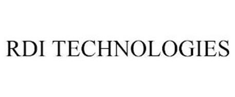 RDI TECHNOLOGIES