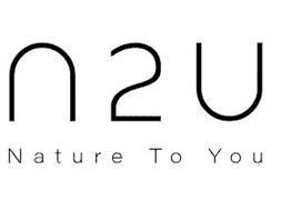 N 2 U NATURE TO YOU