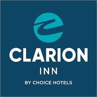 C CLARION INN BY CHOICE HOTELS