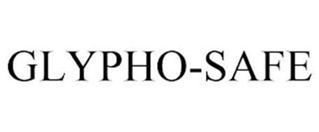 GLYPHO-SAFE