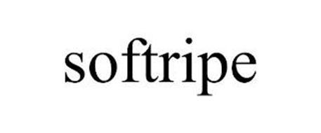 SOFTRIPE