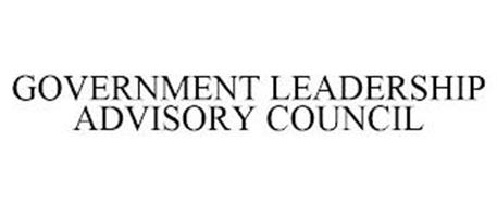 GOVERNMENT LEADERSHIP ADVISORY COUNCIL
