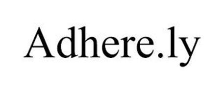 ADHERE.LY