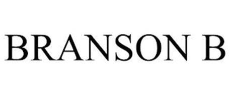 BRANSON B