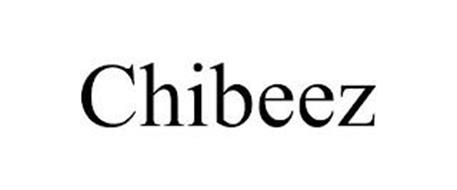CHIBEEZ
