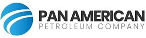 PAN AMERICAN PETROLEUM COMPANY