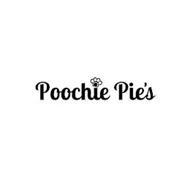 POOCHIE PIE'S