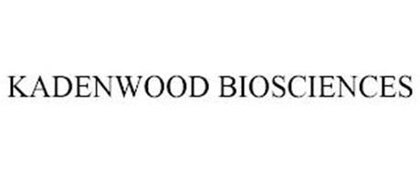 KADENWOOD BIOSCIENCES