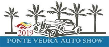 PONTE VEDRA AUTO SHOW