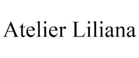 ATELIER LILIANA