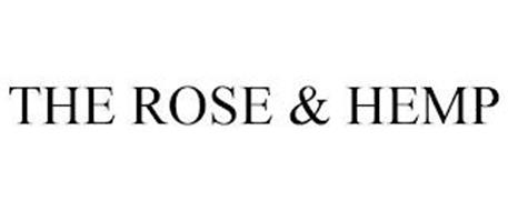 THE ROSE & HEMP