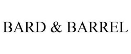 BARD & BARREL