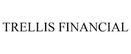 TRELLIS FINANCIAL