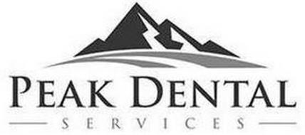 PEAK DENTAL SERVICES