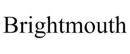 BRIGHTMOUTH
