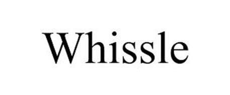 WHISSLE