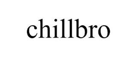 CHILLBRO