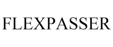 FLEXPASSER