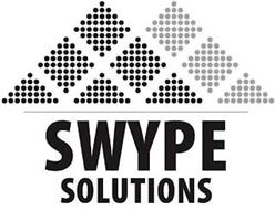SWYPE SOLUTIONS