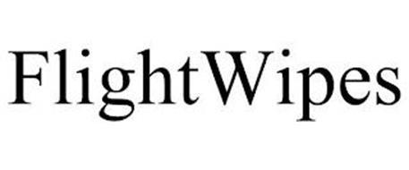 FLIGHTWIPES