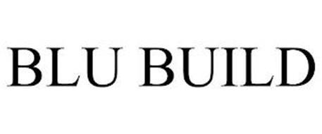 BLU BUILD