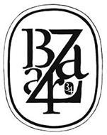 BAZAR 34