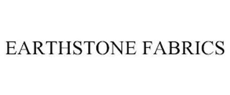 EARTHSTONE FABRICS