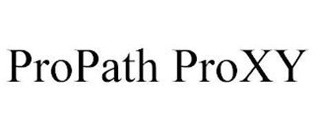 PROPATH PROXY