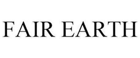 FAIR EARTH