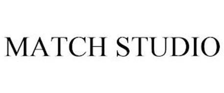 MATCH STUDIO