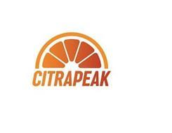 CITRAPEAK